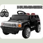 Детский Электромобиль Hummer M 3403