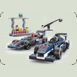Формула 1, Гран-при