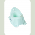 Горшок Tega Duck DK-001 нескользящий 131 light green