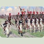 Императорская Старая Гвардия