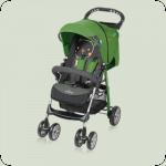 Коляска Baby Design Mini-04 2014