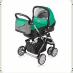 Коляска Baby Design Sprint-Plus-04 2014