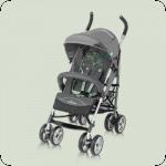 Коляска Baby Design Travel-07 2014