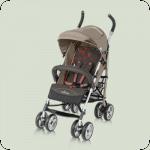 Коляска Baby Design Travel-09 2014