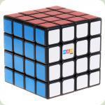 Кубик рубика 4х4 Яркие наклейки Smart Cube SC403