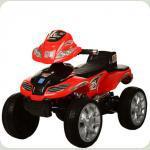 Квадроцикл детский M 0417 E-3