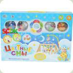 Мобиль Limo Toy M (1362 U/R)