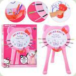 Мольберт Bambi Hello Kitty (H 04466)