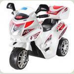 Мотоцикл для детей m 0567-1