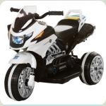Мотоцикл Я-Маха BI318C-1