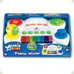Музыкальная игрушка Keenway Синтезатор (31955)