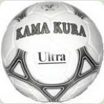 Мяч футбольный KAMAKURA ULTRA