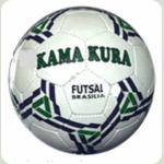 Мяч футзал KAMAKURA BRASILIA