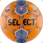 Мяч футзал SELECT Replika