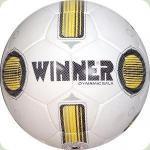 Мяч футзал WINNER Dynamic Sala