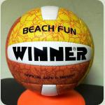 Мяч волейбол WINNER  Beach Fun
