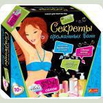 Набор Ranok Creative Секреты ароматных ванн (12100028Р,5639)