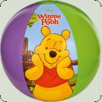 Надувной мяч Intex Винни Пух (58025)