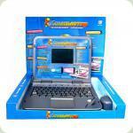 Обучающий мультибук Joy Toy (7026)