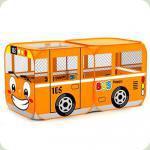 Палатка Bambi Школьный автобус (M 1183)