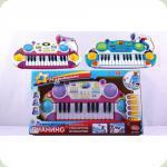 Пианино Joy Toy 7234