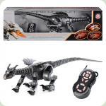 Радиоуправляемая игрушка Fire Dragon (28109)