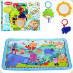 Развивающий коврик bambi Jumbo Playmat (KK2630)