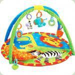Развивающий коврик Sun Baby 27289