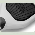 Резиновая накладка для гироскутера, сигвея, мини-сигвея