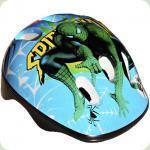 Шлем Ecoline Royal M Голубой