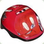 Шлем Ecoline Royal M Красный
