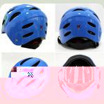Шлем Explore Pico M Синий