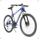 Велосипед AGIOM спортивный взрослый TZ-M1609   26 д