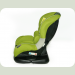 Автокресло Bertoni CONCORD (caramel&green pilot)