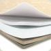 Матрас Lux baby Латекс комфорт 120х60х12 см