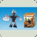 Сверхмощный боевой робот 3