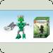 Сверхмощный боевой робот 4