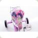 """Велосипед Profi Trike P1255W-W 12"""" Little Pony"""