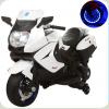 Електромобілі мотоцикли