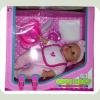 Світ ляльок