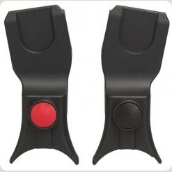 Адаптер для коляски Silver Cross SURF Maxi Cosi Adaptor