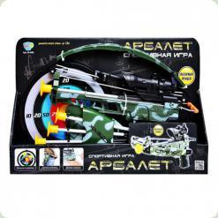 Арбалет Limo Toy M 0488