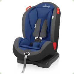 Автокрісло Baby Design Amigo 03 2013