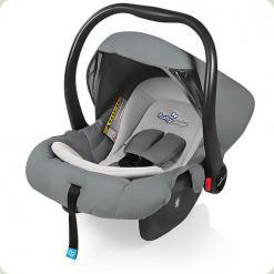 Автокрісло Baby Design Dumbo L — 07 2014 (для Lupo) без Адапт.