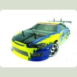 Автомобіль Дрифт 1:10 Himoto DRIFT TC HI4123BL Brushless (синій)