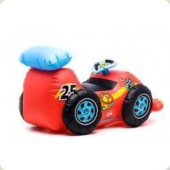 Автомобіль Play WOW Юний гонщик, вперед! (3126PW)