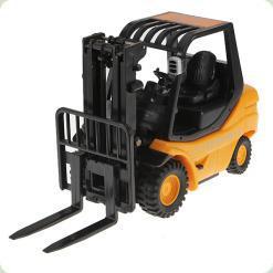Автонавантажувач р/у 1:20 Forklift