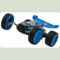 Баггі мікро р/к 2.4GHz 1:32 Fei Lun High Speed швидкісна (синій)