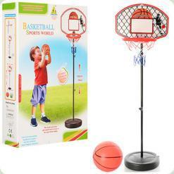 Баскетбольне кільце Bambi M 1403