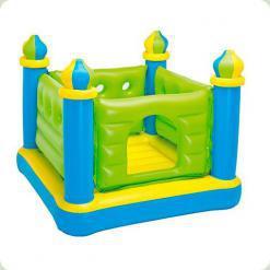 Батут Intex Замок (48257)